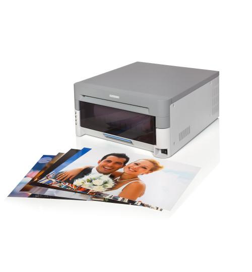 Citizen termal Fotoğraf Yazıcısı CX-W  20x30