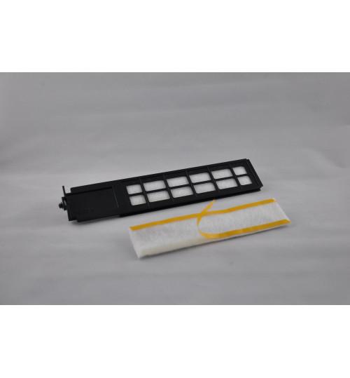 Fuji Frontier 330-340 Lazer Ped Filtresi 160x38mm