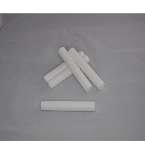 Fuji Frontier-SFA Banyo Filtresi 10lu Paket