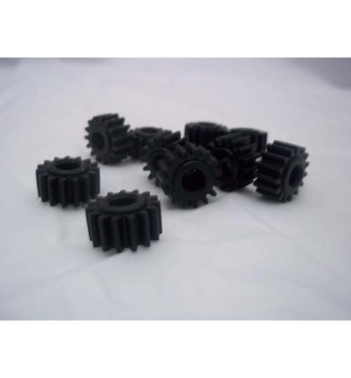 Kis Minilab Dişlisi 12mm