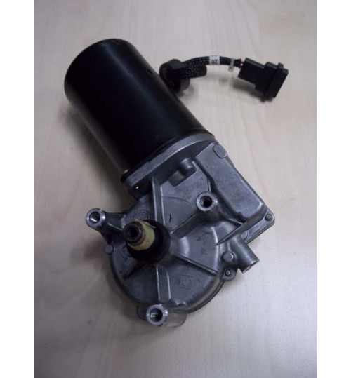 Gretag-Sanmarco Rack Yürütme Motoru