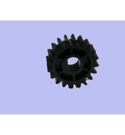 Noritsu Minilab Dişli A201189/A049640