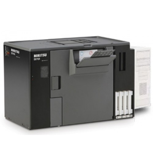 Noritsu D701 Drylab 25.4x90