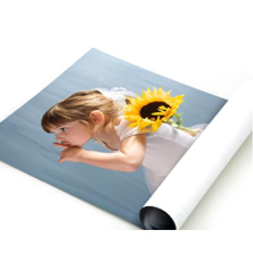 İnkjet Fotoğraf Kağıdı Canvas A3 30x40
