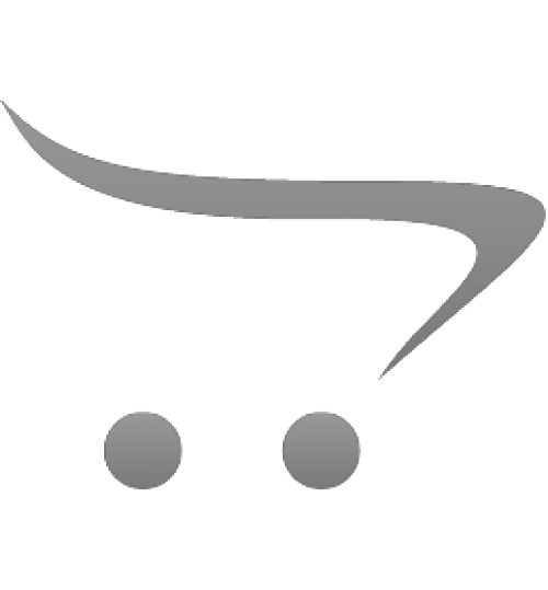 İnkjet Fotoğraf Kağıdı Mitsubishi 13x18